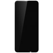 Display - Touchscreen Negru Huawei P Smart Z