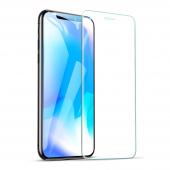 Folie Protectie Ecran ESR pentru Apple iPhone 11 Pro, Sticla securizata, Blister