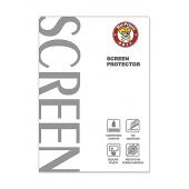 Folie Protectie Camera spate Enkay pentru Apple iPhone 11, Sticla securizata, 0.2mm, 9H, 2.15D, set 2 buc, Blister