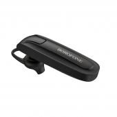 Handsfree Casca Bluetooth Borofone Encourage BC21, Multipoint, Negru