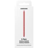 Creion S-Pen Samsung Galaxy Note 10 N970 EJ-PN970BPEGWW Roz Blister Original