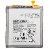 Acumulator Samsung Galaxy A40 A405 EB-BA405ABE, Bulk