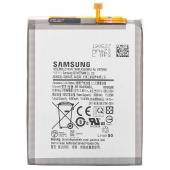 Acumulator Samsung Galaxy A20 A205 / Galaxy A50 A505 / Samsung Galaxy A50s A507, EB-BA505ABU