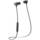 Handsfree Casti Bluetooth MOTOROLA Verve Loop 200 Sport, In-Ear, Negru, Blister