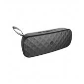 Boxa portabila Bluetooth Motorola Sonic Play+ 275, Stereo, Waterproof, Neagra, Blister