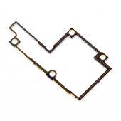 PCB pentru conectare placa baza Apple iPhone X