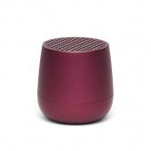 Mini Boxa Bluetooth LEXON Mino, 3W, TWS, Mov, Blister LA113TE