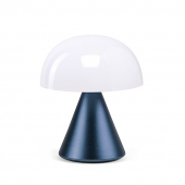 Mini Lampa LEXON Mina LH60, Bleumarin, Blister