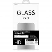 Folie Protectie Ecran OEM pentru Motorola Moto E6 Plus, Sticla securizata, Premium, Blister
