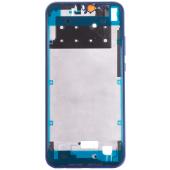Rama Fata Huawei P20 Lite Albastra