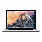 Folie Protectie ecran WiWu Pentru Apple MacBook Pro 15 inch Retina