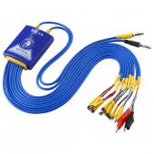 Cablu Tester OEM Power Boot BH-16, Pentru placi Android