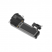 Difuzor Apple iPhone 11 Pro Max