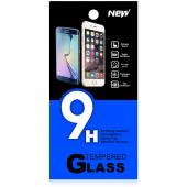 Folie Protectie Ecran OEM pentru Xiaomi Mi 9T, Sticla securizata, Full Face, Full Glue, 0.3mm, Neagra, Blister