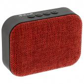 Mini Boxa Bluetooth Tellur Callisto 3W, Rosie Blister TLL161041