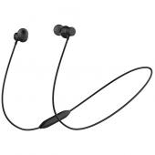 Handsfree Casti In-Ear Bluetooth Tellur Sonar, Negru TLL511351