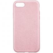 Husa Biodegradabila Forever Bioio pentru Apple iPhone 6 / Apple iPhone 6s, Roz, Blister