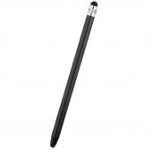 Creion TECH-PROTECT Touch Pen STYLUS, Negru