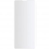 Folie Protectie Ecran HOFI pentru Samsung Galaxy S10+ G975, Sticla securizata, UV Glass, Full Face, Full Glue, Blister