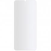 Folie Protectie Ecran HOFI pentru Samsung Galaxy A20e, Plastic, PRO+, Blister