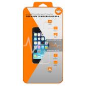 Folie Protectie Ecran OEM pentru Samsung Galaxy A70 A705, Sticla securizata, 0.3mm, 9H, Blister