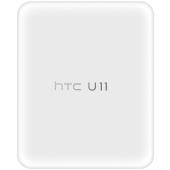 Cutie fara accesorii HTC U11