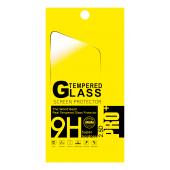 Folie Protectie Ecran PRO+ pentru Samsung Galaxy A80 A805, Sticla securizata, Blister