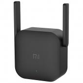 Router Wireless Xiaomi, 300Mbps, Negru, Blister