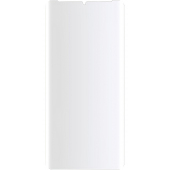 Folie Protectie Ecran HOFI pentru Huawei P30 Pro, Sticla securizata, UV Glass, Full Face, Full Glue, Blister