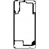 Adeziv Capac baterie OEM pentru Samsung Galaxy A70 A705