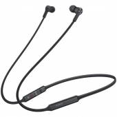 Handsfree Casti In-Ear Bluetooth Huawei CM70-C FreeLace, Negru 55030949