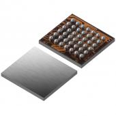 Circuit Integrat Audio U4900 Apple iPhone 8