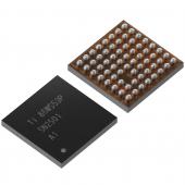 Circuit Integrat USB U3300 Tigris 2 TI SN2501 A1 Apple iPhone 8