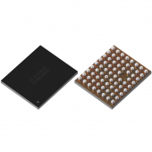Circuit Integrat Incarcare U3300 SN2600 Apple iPhone XS