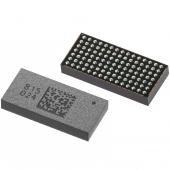 Circuit Integrat Touchscreen M5500 Apple iPhone 8