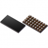 Circuit Integrat Touchscreen U5600 LM3373A1YKA 3373 A2 Apple iPhone 8