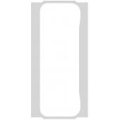 Adeziv acumulator OEM pentru Samsung Galaxy A5 (2017) A520