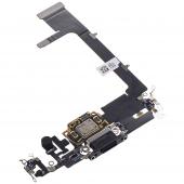 Banda Cu Conector Incarcare / Date - Microfon Apple iPhone 11 Pro