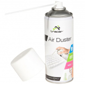 Spray aer comprimat TRACER Air Duster, 400ml TRA00139