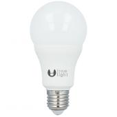 Bec LED OEM, E27, 15W / 230V, 4500K / 1500lm, Lumina Neutra, Blister