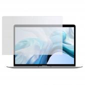 Folie Protectie Ecran 3MK pentru Apple Macbook Air 13 2018 - 2020, Plastic, Blister