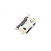 Conector Incarcare / Date LG L80