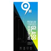 Folie Protectie Ecran OEM pentru Samsung Galaxy A70e, Sticla securizata, 9H, Blister