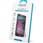 Folie Protectie Ecran MaXlife pentru Apple iPhone 7 / Apple iPhone 8 / Apple iPhone SE (2020), Sticla Flexibila, 9H, Blister