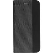 Husa Plastic Vennus Sensitive pentru Apple iPhone 6 / Apple iPhone 6s, Neagra