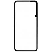 Adeziv capac baterie OEM pentru Samsung Galaxy S10 Lite G770