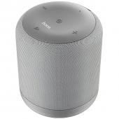 Boxa Bluetooth HOCO BS30 New Moon Sport, Bluetooth 5.0, Gri Blister