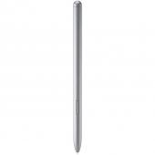Creion S-Pen Samsung Galaxy Tab S7 BT870, Argintiu Blister Original EJ-PT870BSEGEU