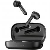 Handsfree Casti Bluetooth SoundPEATS TrueBuds, SinglePoint, Negru SP-TBU-0008