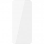Folie Protectie Ecran OEM pentru Samsung Galaxy A21s, Sticla securizata, Set 10 buc, Bulk